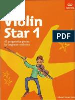 Violinstar1