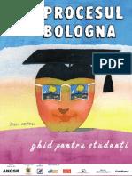 Ghid Bologna