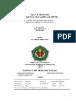 responsi ppokdr.lukman.doc