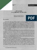 RP-08-ES-Ayala