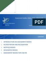 4-Assessment bodies-NoBo-DeBo-AsBo.pdf