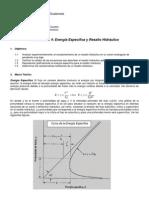Instructivo Práctica de Laboratorio No. 4 2015