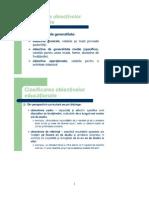 New Document Microsoft Wordgvc