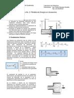 Instructivo_Práctica_No._2