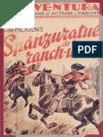 005 Maurice de Moulins - Spânzuratul de La Rach-ul 27 [1937]-An
