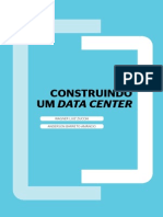 Construindo um Data Center