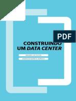 Construindo um Data Center