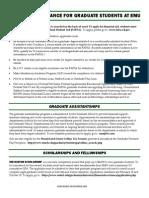 89966_2616_financialassistanceforgraduatestudents.pdf