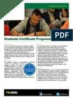 185607_f11b_graduatecertificate.pdf