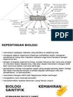 topik 1 pengenalan bio (B).pptx