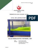 Guia HC Lab 1 15-1