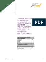 TS-RNC-SW-038-I14