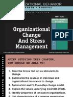 OB-Change