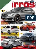 Carros_&_Motores_Nº_24