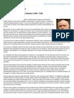 Advaitainfo.com-El Juego Divino Lila