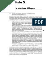 Edilizia in Legno - 2008 - Cap 5