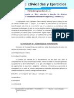 Metodologias_de_la_I.C.doc