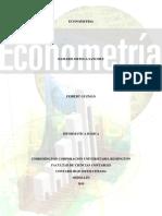 Econometria Trabajo Ultimo Apa (1) pdf