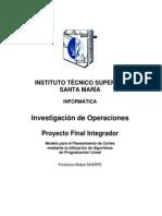 Proyecto Final Instituto Santa María copia.pdf