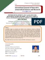 IJIPSRMNR-110.pdf