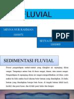 FLUVIAL.pptx