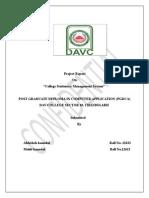 Collegestationerymanagementsystem 141017073618 Conversion Gate02(1)