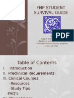 700 fnp revised survival kit final (1)