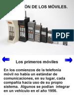 evoluciondelosmoviles-131121050614-phpapp02