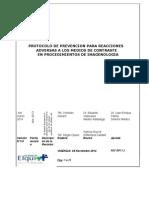 API 1 2 Protocolo Medio Contraste v3.0