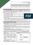 52452211-TEMA+5+LENGUAJE+JOSE.pdf