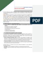 52452209-TEMA+4+LENGUAJE+JOSE.pdf