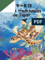 Cuentos Tradicionales Japoneses