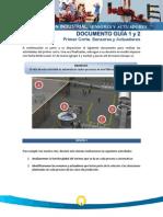 Actividades+1+y+2 (3).pdf