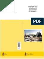 AZUCXAR DE REMOLACHA 2.pdf