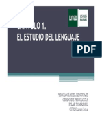 TEMA 1. EL ESTUDIO DEL LENGUAJE _ Baleares.pdf