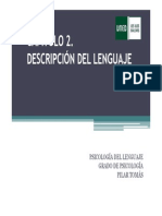TEMA 2. DESCRIPCIÓN DEL LENGUAJE _Baleares.pdf