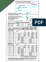 117318401-Metodo-PCA