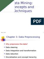 3datapreprocessing_ppt3