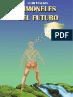 Timoneles Del Futuro
