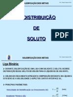 96037164-Apresent-Cap3-Redistribuicao-Soluto.pdf