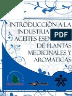 149294048 Aceites Esenciales Extraidos de Plantas Medicinales y Aromaticas