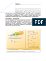 telecom par fibre optique.pdf