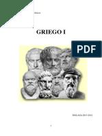 206112925-GRIEGO-I-2013