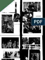 Yvon Le Bon - El Sueño Zapatista (Entrevistas), 2