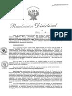 1255-2014-DEPA.pdf