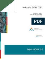 Metodo Bow Tie