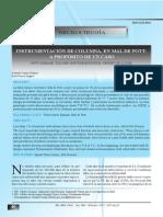 Dialnet-InstrumentacionDeColumnaEnMalDePottAPropositoDeUnC-3646110