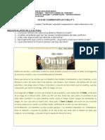Guía N° 1 - III° Medio.doc