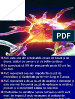230897613-Accidentul-Vascular-Cerebral.ppt