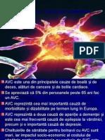 230897613-Accidentul-Vascular-Cerebral.ppt